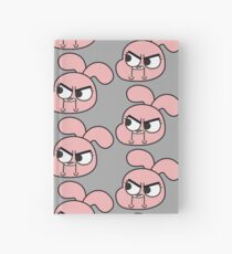 Anais Hardcover Journal