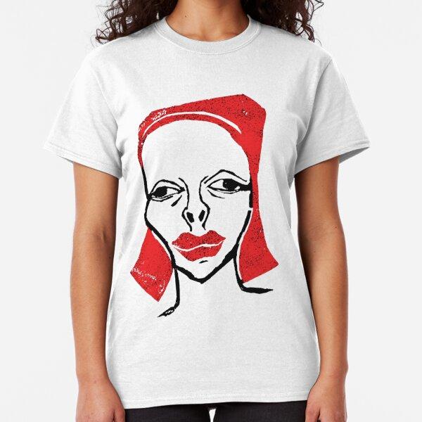 Curbmámin Classic T-Shirt