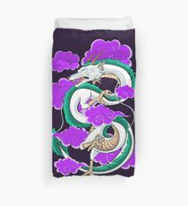 Haku Clouds Duvet Cover