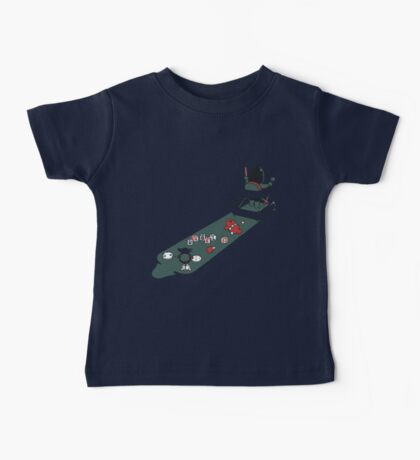 Imperial Walker Kids Clothes