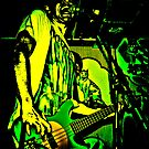 Bad Repeat @ The espy by joshbrandon