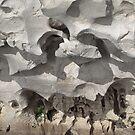 geike gorge by col hellmuth