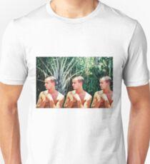 New Slang Unisex T-Shirt