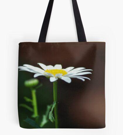 SIMPLICITY - EENVOUD Tote Bag