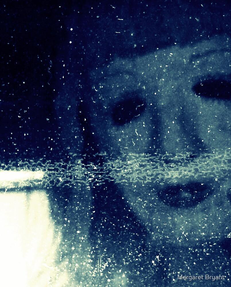 04-04-11:  Mirrormask by Margaret Bryant