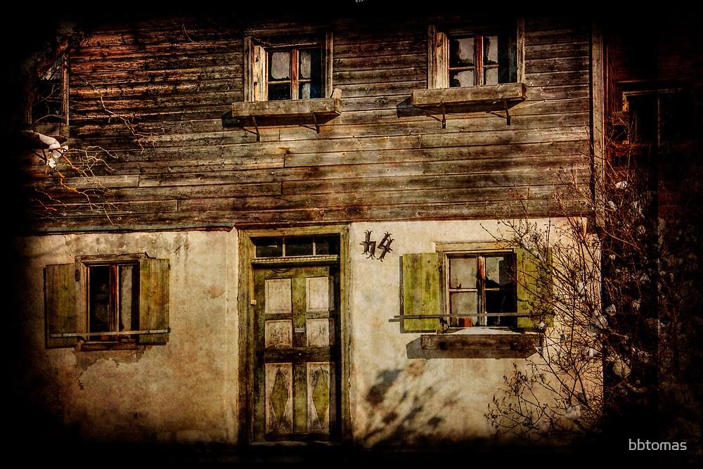 at home at no. 44 by bbtomas
