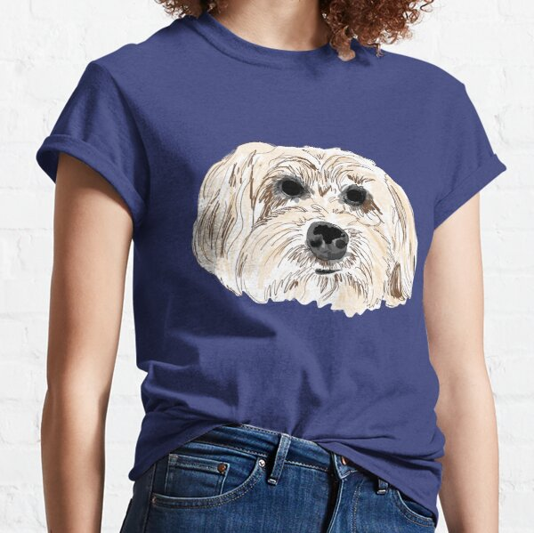 West Highland Terrier Robinson Crew Sweatshirt Pick Your Size Small 5 X Large
