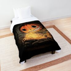 Enoch Comforter