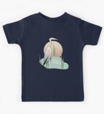 Herro Heron Kids Clothes