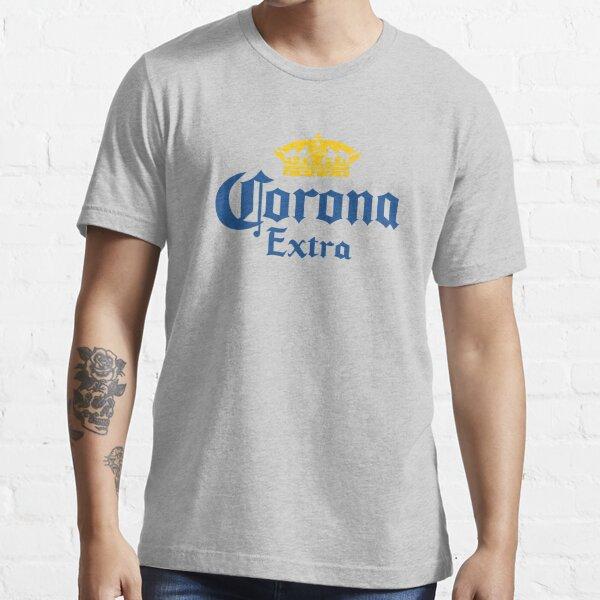 Corona Extra Essential T-Shirt