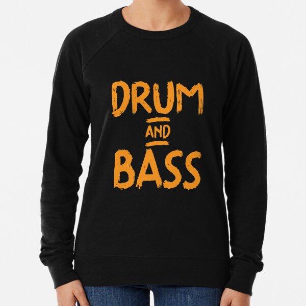 Light Orange Future Drummer Tee Shirt Hoodies Shirt