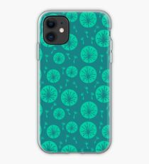 Be Yourself - Wishing iPhone Case