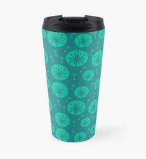 Be Yourself - Wishing Travel Mug