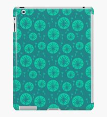 Be Yourself - Wishing iPad Case/Skin