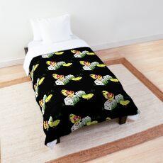 animal Comforter