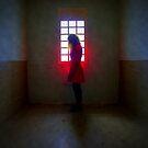 Glow by Jocelyn  Parry-Jones