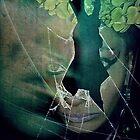 ___BROKEN DREAMS... by KIK KIK