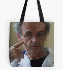 ♥ ♥ ♥ ♥ series. Dr Brown Sugar as a dr Kildare  vel  Doktor Faustus . Damned if You Do. Views (664) favorited by (1) thx! thank you !) . Wooows !!! Thank you soooo  much !!! F* Tote Bag