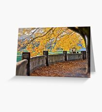 ❤‿❤  . When comes time to fall in love .  Kraków OK! by Brown Sugar. Fav: 6 Views: 488 . Lol. yeahh Gee thx ! Featured  in the Style! Class! Elegance! Excellence! and Inspired Art Group . Thx! Greeting Card