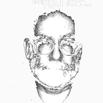 Harold Shipman by Psychoskin