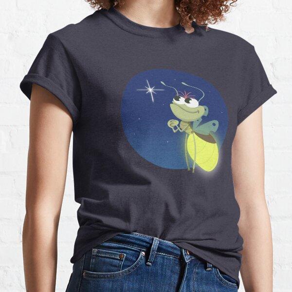Raymond & Evangeline Classic T-Shirt