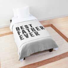 Father Comforter