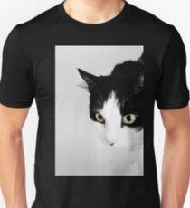 Sniffs Unisex T-Shirt