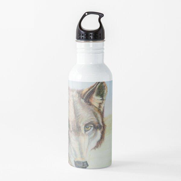 Le Loup Water Bottle