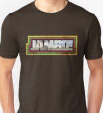 Jambo!  Unisex T-Shirt
