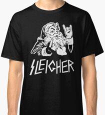Hail Sleigher Classic T-Shirt