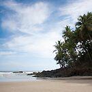 Hawaizinho by Paulo Rodrigues