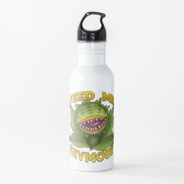 Big Bad Mother Water Bottle