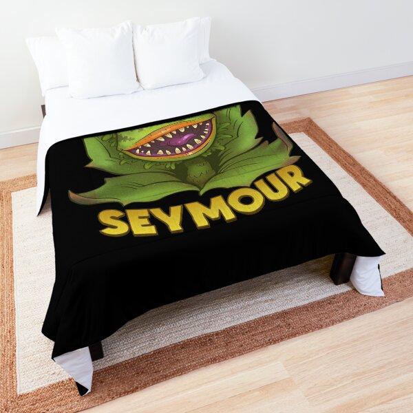 Big Bad Mother Comforter