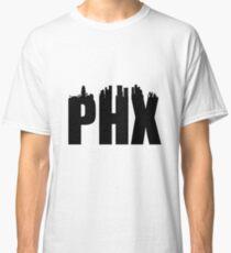 PHX-Skyline Classic T-Shirt