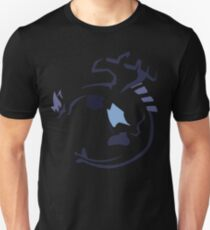 Lugia (Tribal) T-Shirt