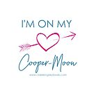 Cooper-Moon by Claire Kingsley