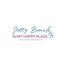 Happy Place by Claire Kingsley