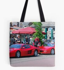 Almost summer....... Tote Bag