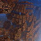 Derelict by Lyle Hatch