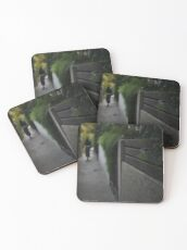 Solitude Coasters