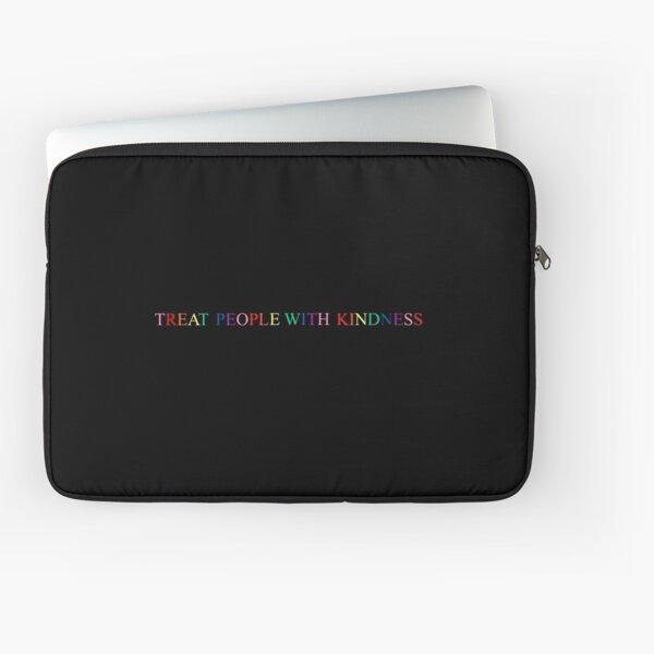 tpwk rainbow Laptop Sleeve