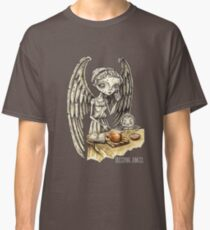 Onion Soup Classic T-Shirt