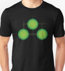 Spy Goggles T-Shirt