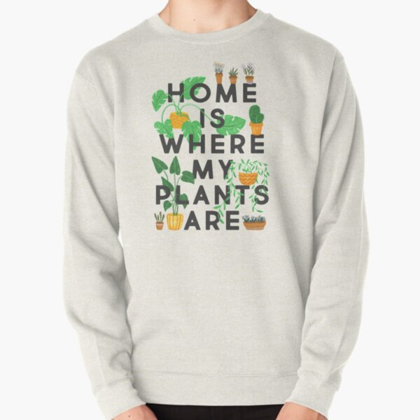 The Office Get to Know Each Other in The Pot Kevins Famous Chili Retro Vintage Men//Women Unisex Hoodie