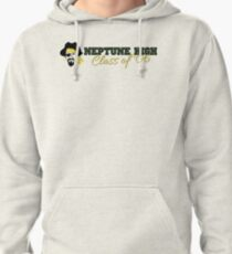 Neptune High Class of '06 Pullover Hoodie