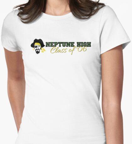 Neptune High Class of '06 T-Shirt