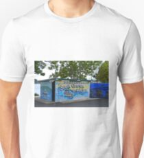 Dinkum Dunnies, South Grafton, NSW, Australia T-Shirt