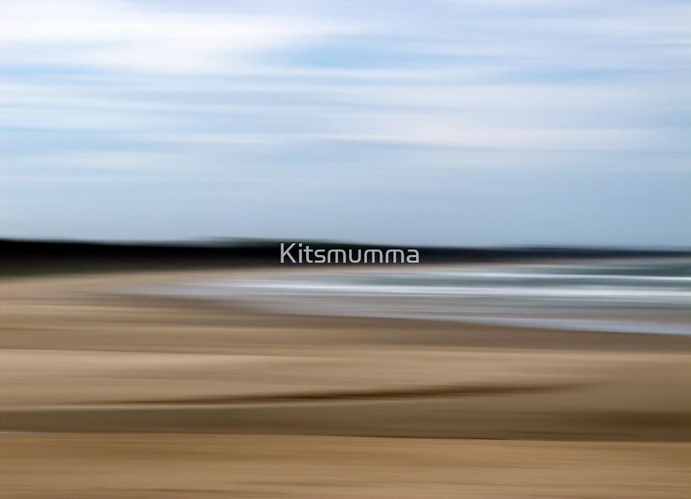 Overcast by Kitsmumma