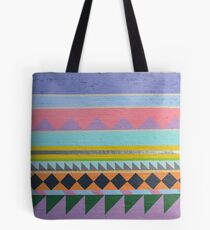 Girlfiend Tote Bag