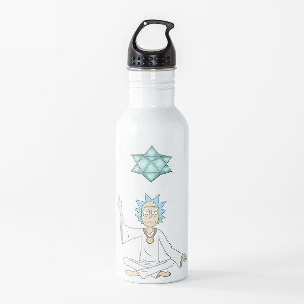 Zen Rick Water Bottle